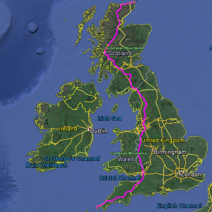 lejog-map-for-website.jpg